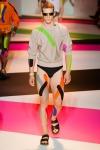 Versace_ss2014_man