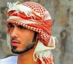 Omar-Borkan-Al-Gala-FB