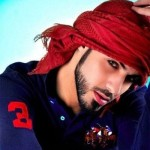 Omar-Borkan-Al-Gala-guapo-300x300