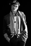 Fabio_Mancini_ADON_Magazine_Joey_Leo_01