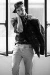 Fabio_Mancini_ADON_Magazine_Joey_Leo_08