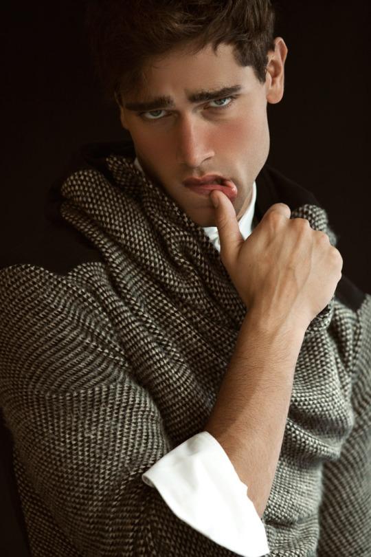 Fabio_Mancini_ADON_Magazine_Joey_Leo_20