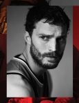 Jamie_Dornan_Interview_June-July_2014_1
