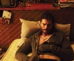 Jamie_Dornan_Interview_June-July_2014_5