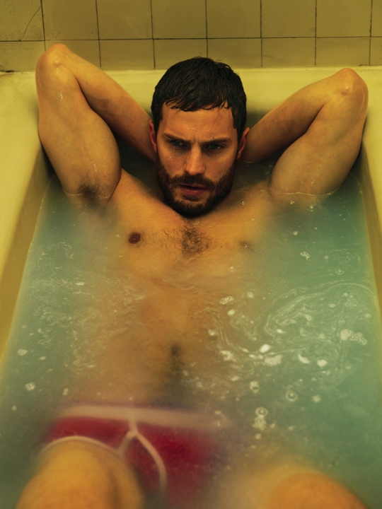 Jamie_Dornan_Interview_June-July_2014_6
