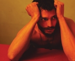 Jamie_Dornan_Interview_June-July_2014_8