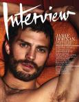 Jamie_Dornan_Interview_June-July_2014_cover