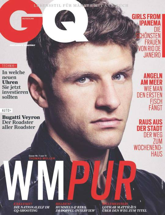 Germany-Football-team-cover-GQ-Germany-July-2014-02