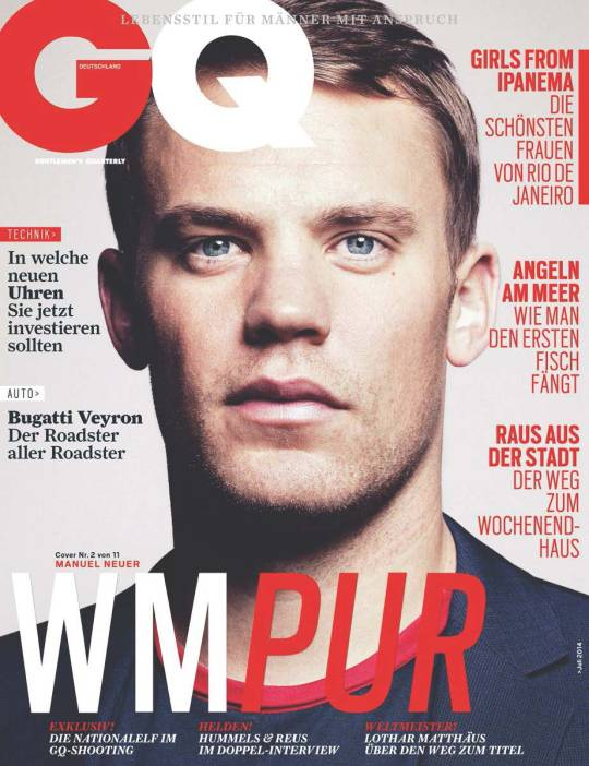 Germany-Football-team-cover-GQ-Germany-July-2014-03
