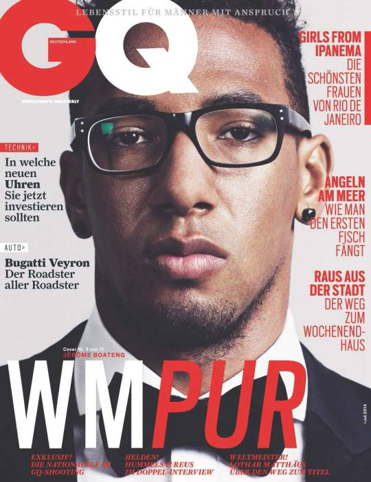 Germany-Football-team-cover-GQ-Germany-July-2014-04