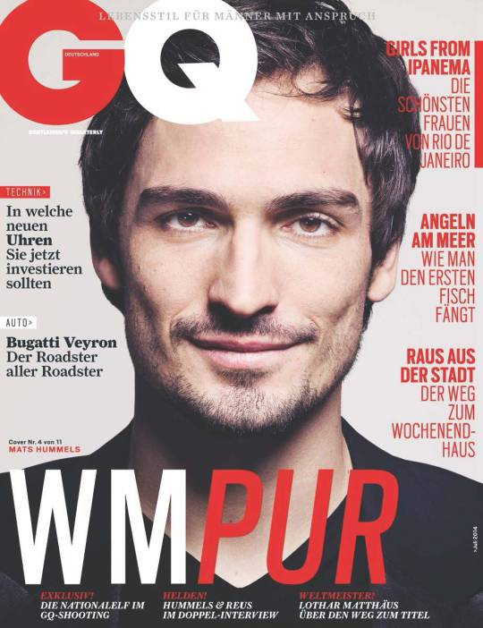 Germany-Football-team-cover-GQ-Germany-July-2014-05