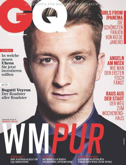 Germany-Football-team-cover-GQ-Germany-July-2014-06