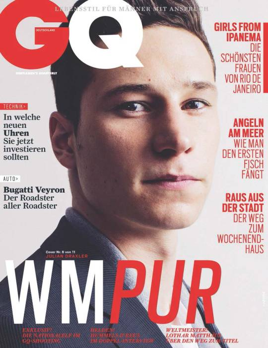 Germany-Football-team-cover-GQ-Germany-July-2014-07