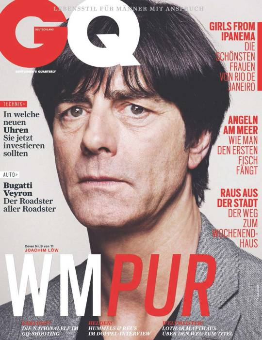 Germany-Football-team-cover-GQ-Germany-July-2014-10