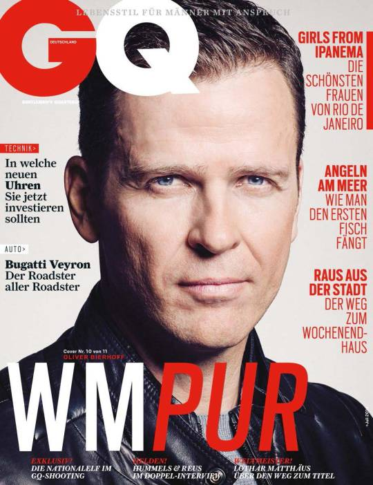 Germany-Football-team-cover-GQ-Germany-July-2014-11